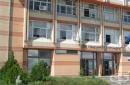 В сградата на Община Септември ще бъдат монтирани рампа и асансьор за инвалиди