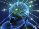 Откриха биологичната причина за шизофренията