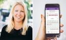 Шведка изобрети нов метод за контрацепция