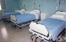 Лосион, съдържащ метилов спирт, причини смъртта на 19 души в сибирския град Иркутск