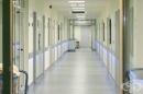 Бум на болни от сифилис в София и Варна