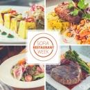 Побързайте с резервациите, инициативата Sofia Restaurant Week вече завладява София