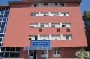 """Интензивното отделение на детската болница """"Проф. Иван Митев"""" започва работа на 3 февруари 2020 г."""