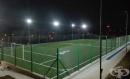 Във Велико Търново на 7 април ще бъде открит нов спортен комплекс
