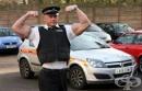 Ню Джърси забранява стероидите за полицаи и пожарникари