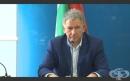 Започват промени в модела на здравната система, обяви министър Стойчо Кацаров