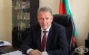 Министър Кацаров: Решен съм да разкрия цялата истина за безобразното управление на кризата