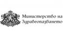 Д-р Стойчо Кацаров е назначен за служебен министър на здравеопазването