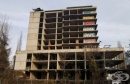 Казусът Национална детска болница: стъпка напред с обявената идея за нов строеж