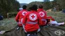 8 май - Световен ден на Червения кръст и Червения полумесец