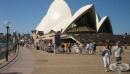 Австралия обяви края на СПИН в страната