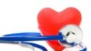 Сърдечносъдовите заболявания са  основната причина за смъртността в България