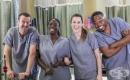 СЗО: Медицинските сестри играят уникална роля, пазете ги!