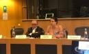 Теодора Арменкова: От волята на политиците зависи животът на стотици болни деца!