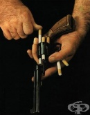 От днес МЗ започва тематична проверка за забраната на пушенето