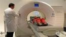 Изследването с компютърно-томографската коронарография може да предотврати инфаркт