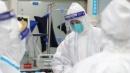 В Япония присадиха бял дроб от жив донор на жена с COVID-19