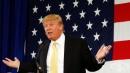 Тръмп възнамерява да съди фармацевтични компании