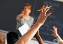 Болните ученици ще извиняват отсъствията си с нов документ