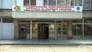 Украински гражданин със съмнение за коронавирус е под наблюдение в старозагорската болница