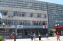 """Специалисти от УМБАЛ """"Св. Георги""""-Пловдив имплантираха уникална тазобедрена става на 72-годишна жена"""