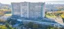 """Варненската УМБАЛ """"Св. Марина"""" е в топ десет за безопасно прилагане на лечения при инсулт"""