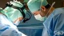 """Уникална безкръвна операция на онкоболен мъж извършиха в """"Токуда"""""""