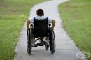 Родители на деца с увреждания организират национален протест