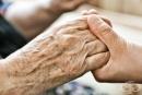 В Калифорния ще разрешат евтаназията на пациенти