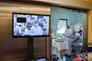 """В Болница """"Тракия"""" започна петият курс по отохирургия"""