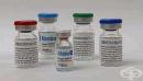 """Кубинските ваксини срещу COVID-19 """"Abdala"""" и """"Soberana 02"""" получиха разрешение за трета фаза на клиничните изпитвания"""