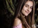 Ванеса Караиванова: Да победиш рака означава да се пребориш със самия себе си и страховете си!