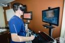 Варненските студенти по медицина са първите в света, които ще се обучават с 3D очила
