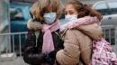 Във Велико Търново все още няма данни за опасност от грипна епидемия