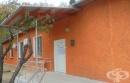 Център за социална рехабилитация и интеграция във Велико Търново помага на хора с психични проблеми