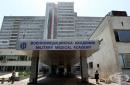 Приключи ремонтът в Клиниката по травматология на Военномедицинска академия