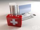 Временният пункт за кръводаряване в Хасково продължава да работи до вторник