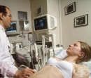 Проф.Г.Петрова: У нас 350 жени годишно умират от рак на шийката на матката