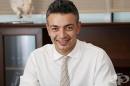 Неврохирургът доц. Зафер Токташ ще бъде в София на 7 и 8 февруари 2020 г.