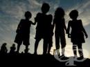 В Стара Загора ще бъдат изградени седем центъра от семеен тип за деца в риск