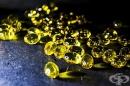 Полиненаситени мастни киселини Омега 3