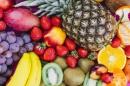 Глюкоза - основен източник на енергия за човека