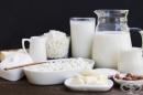Какво представлява лактозата - ползи и непоносимост