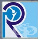 Българско дружество по ревматология
