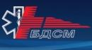 Българско дружество по спешна медицинa