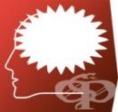Българско дружество по главоболие и болка