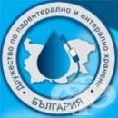 Българско дружество по парентерално и ентерално хранене (БУЛСПЕН)