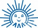Асоциация на децата с вродени лицеви аномалии и техните родители