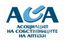 Асоциация на собствениците на аптеки