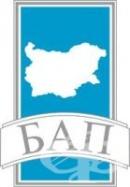Българска асоциация по психотерапия